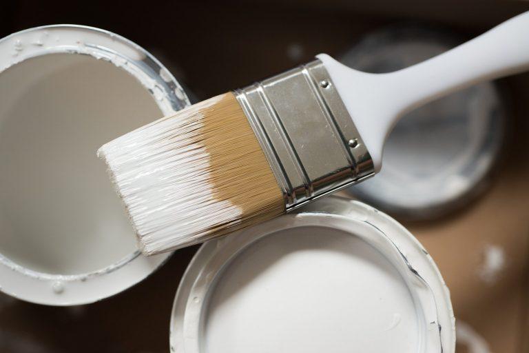 consigli-e-idee-per-scegliere-il-colore-delle-pareti-del-soggiorno