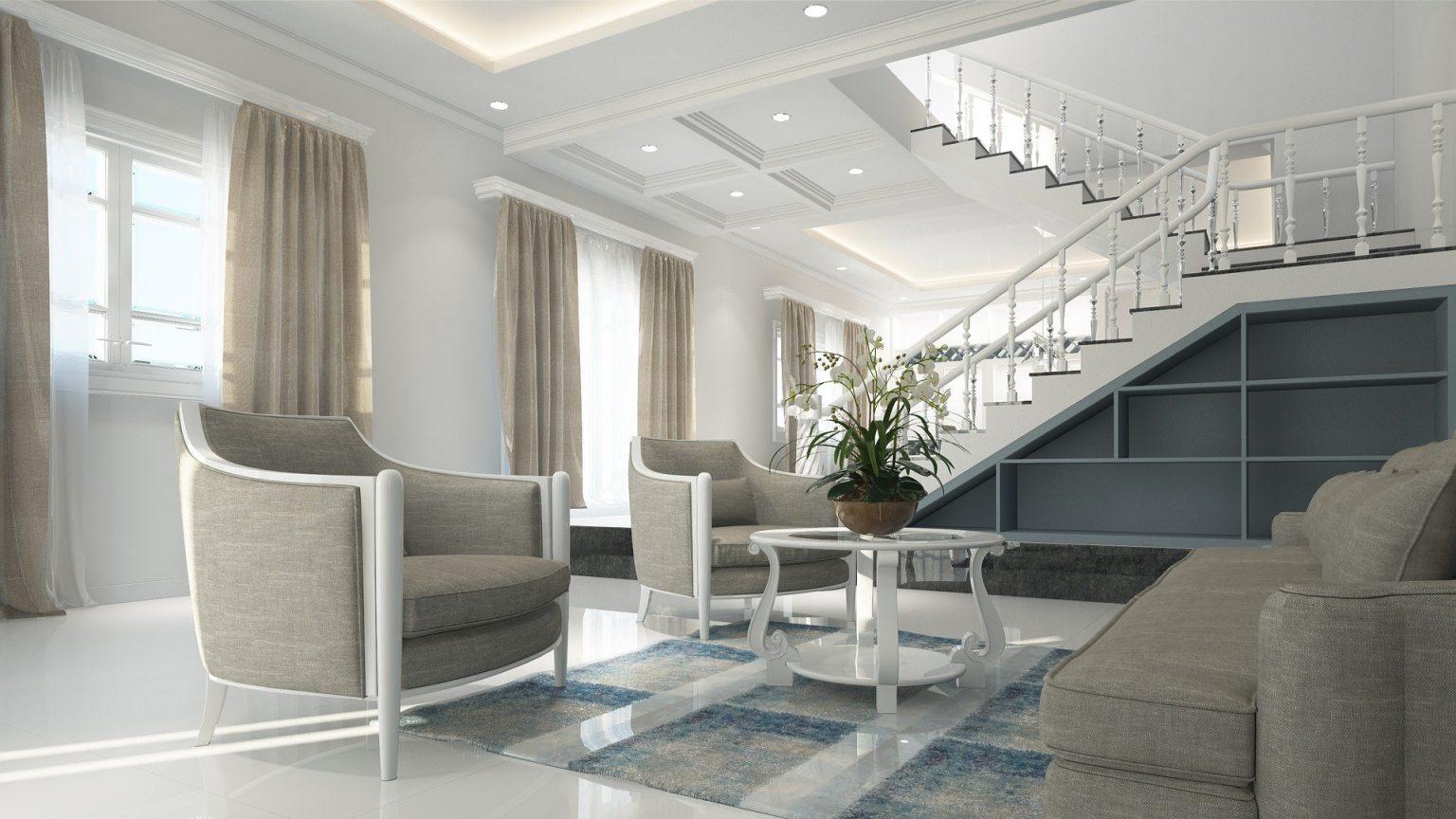 ristrutturare-casa-con-50000-euro